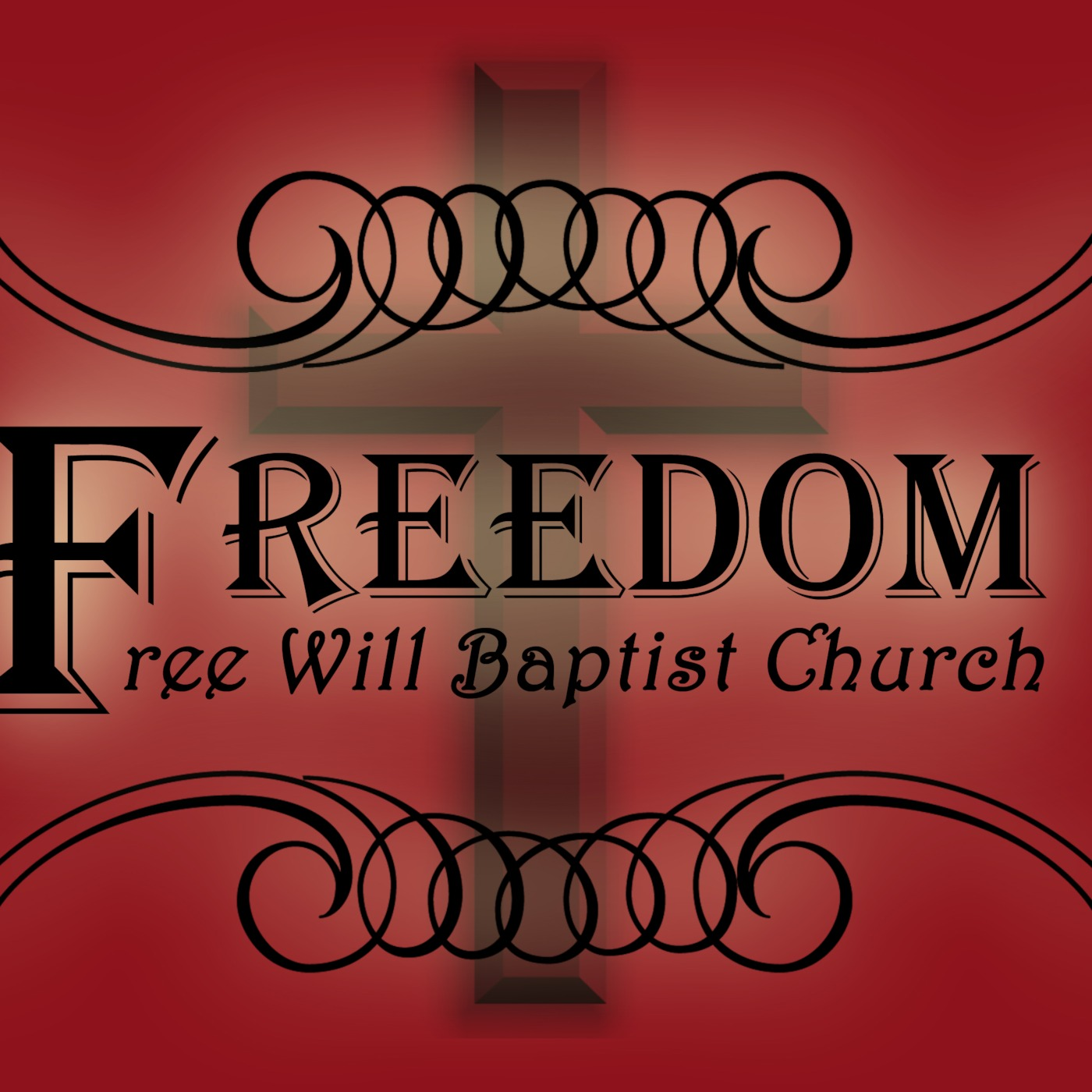 Freedom Free Will Baptist Church