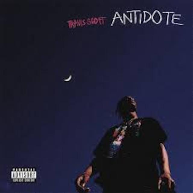 Travis$ scott antidote скачать.