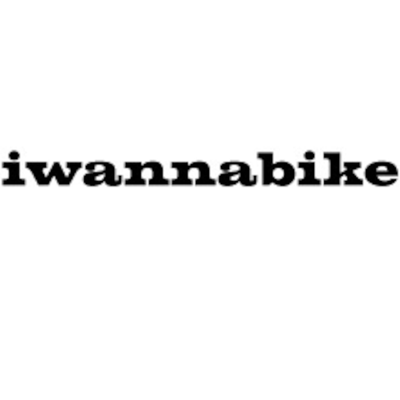 iwannabike's Podcast