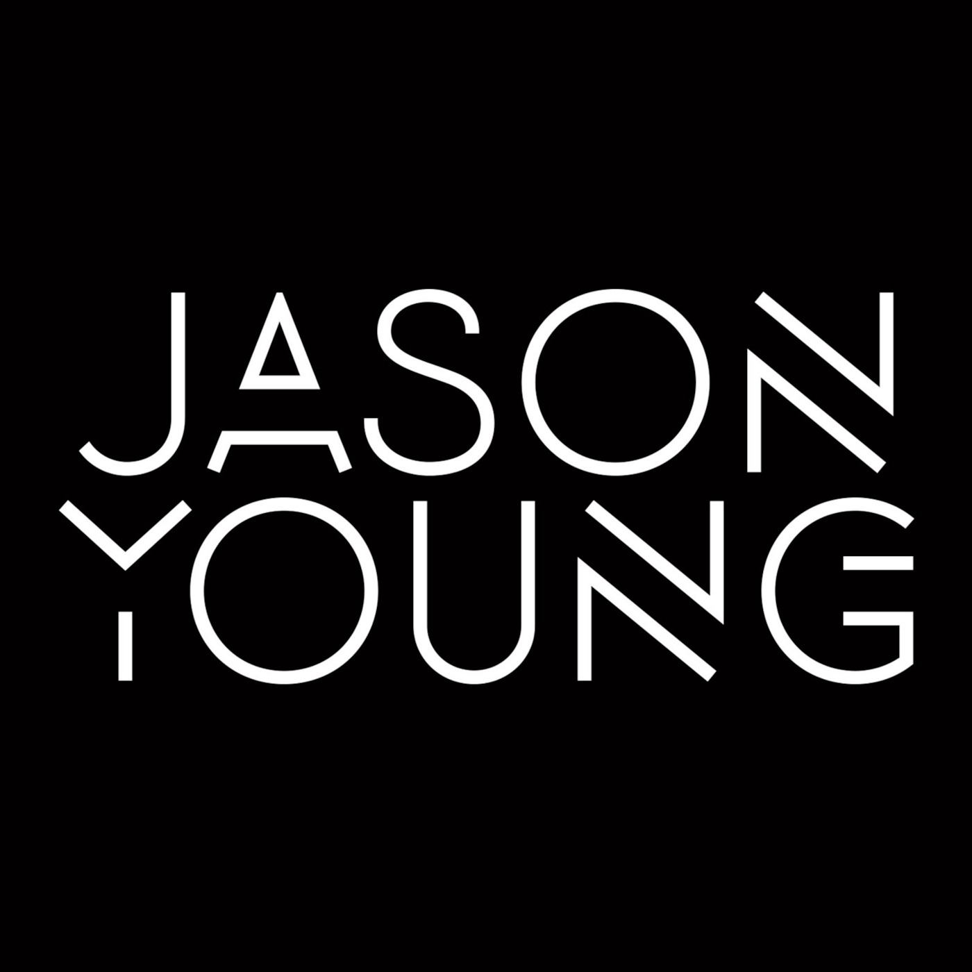 Jason Young House2Techno