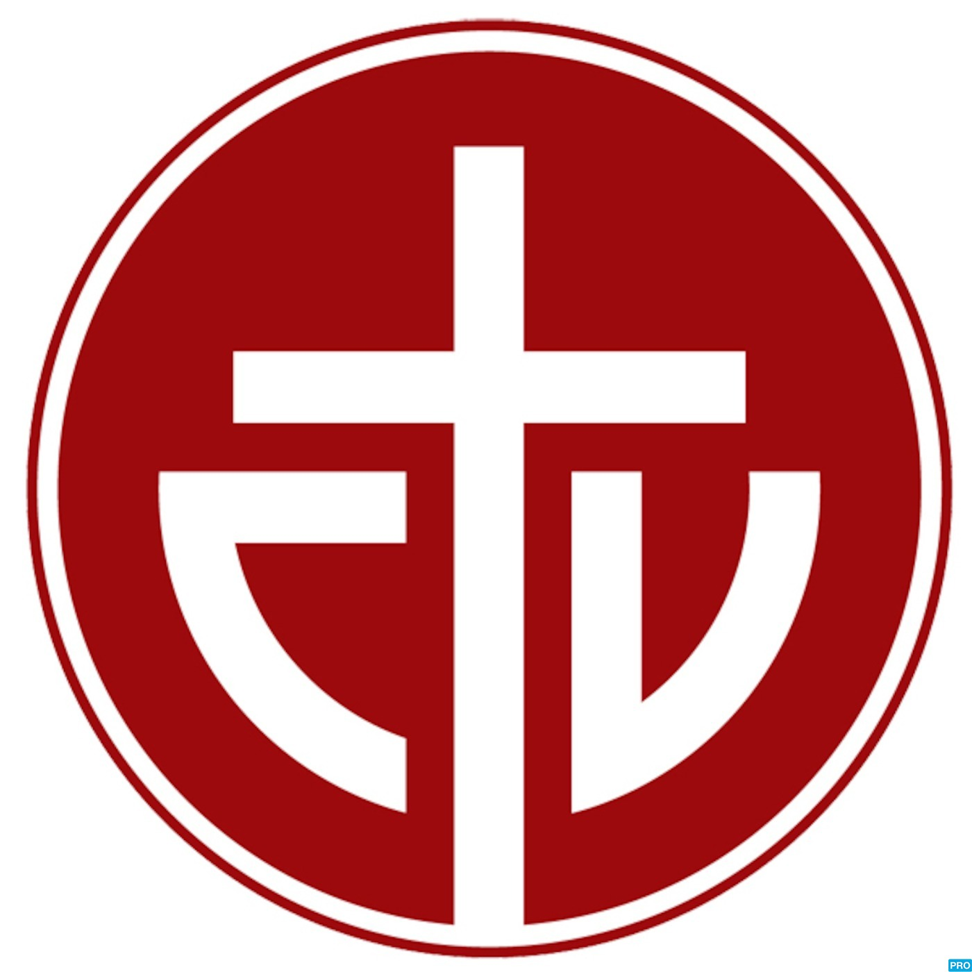 Catholic Theological Union - Podcast