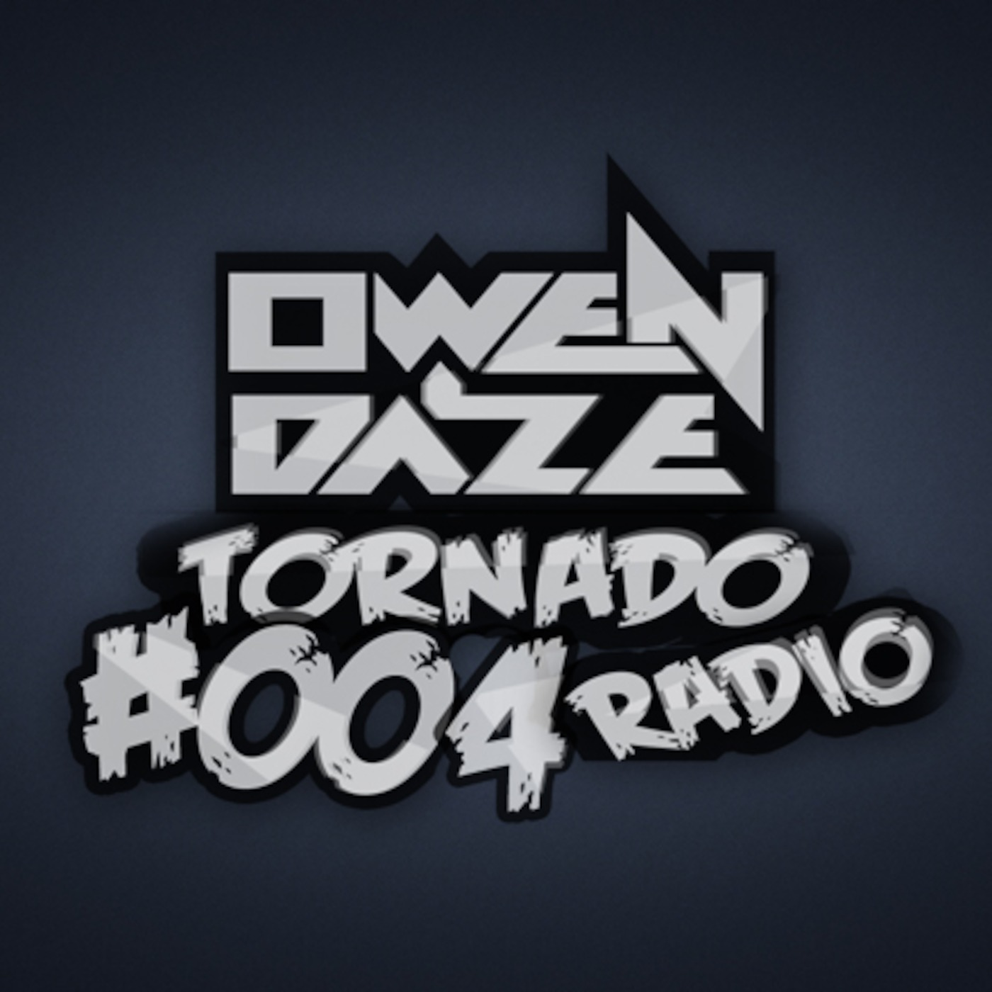 Tornado Radio With Owen Daze