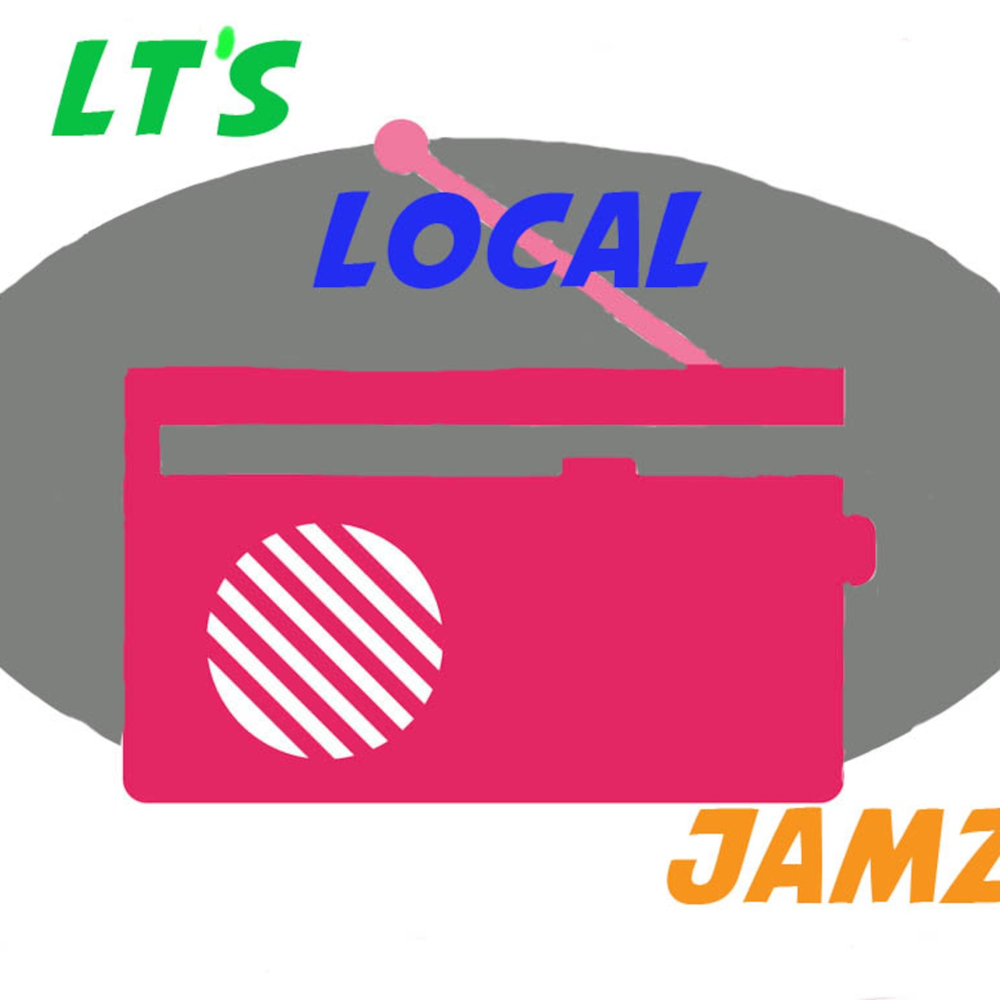 L.T.'s Local Jamz