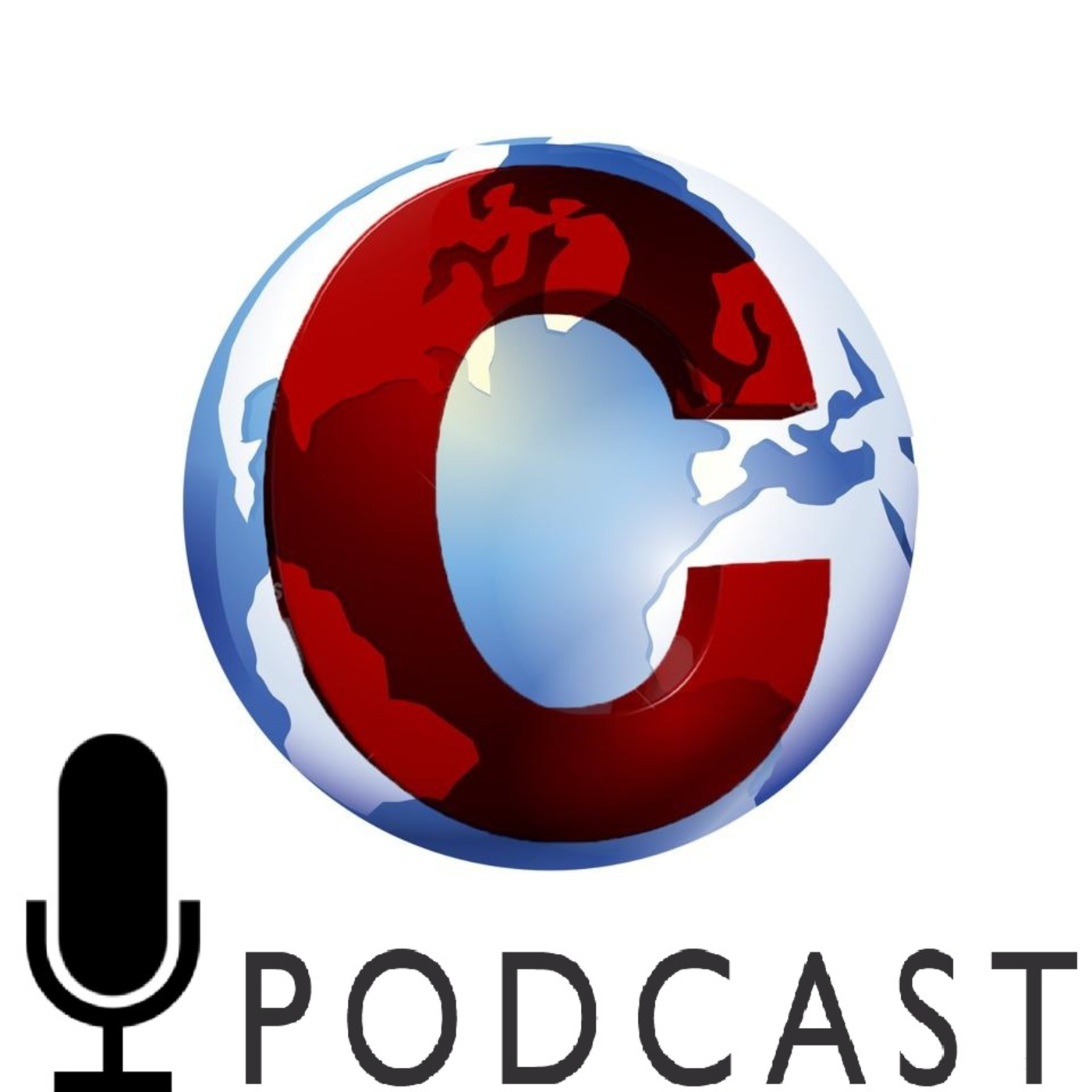 Central Observer Podcast