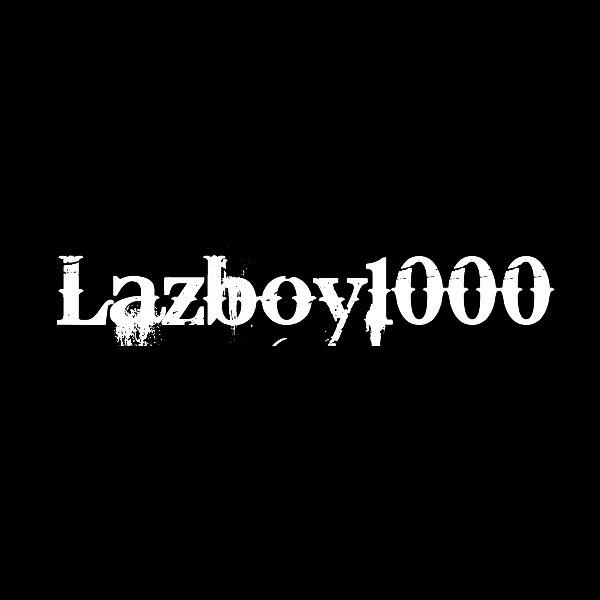 Lazboy1000