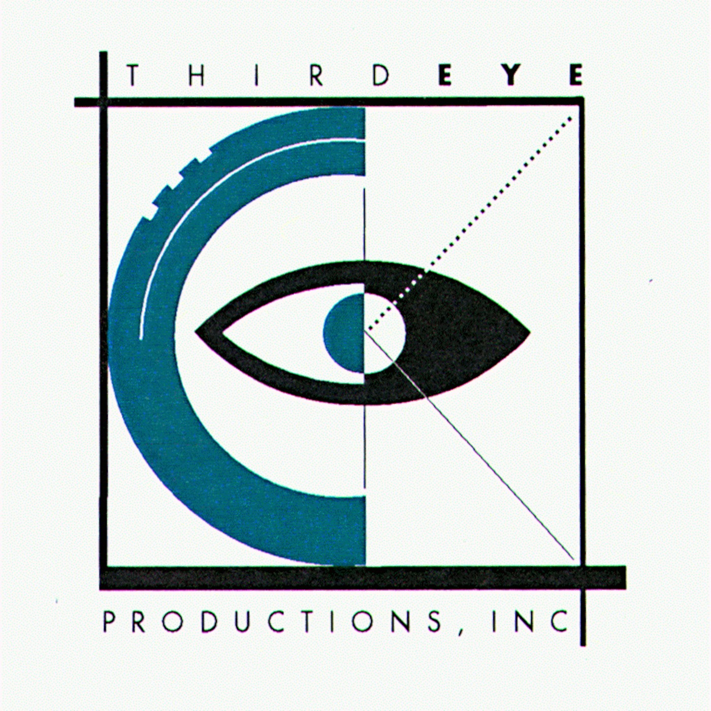 Third Eye Pro  Podcast
