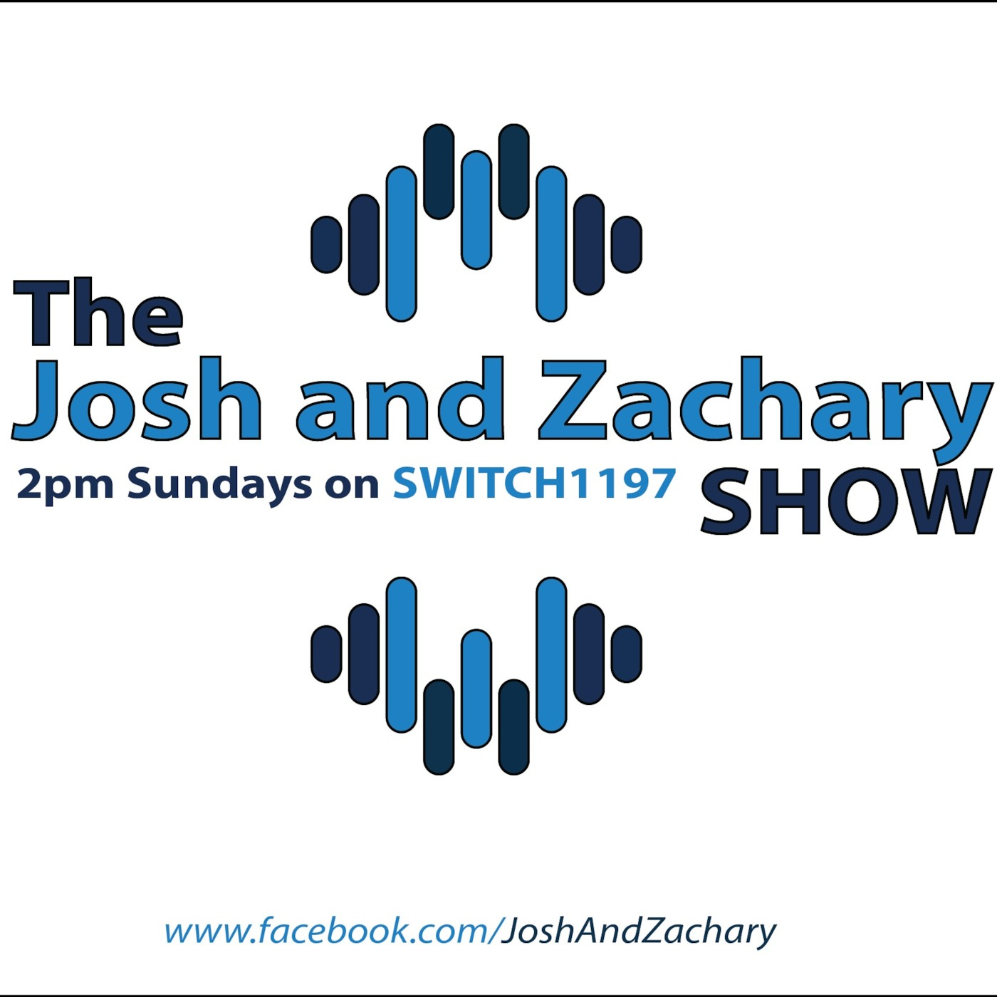 Josh & Zachary Show Snippets