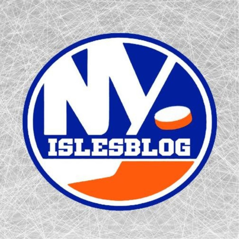 IslesBlog Podcast