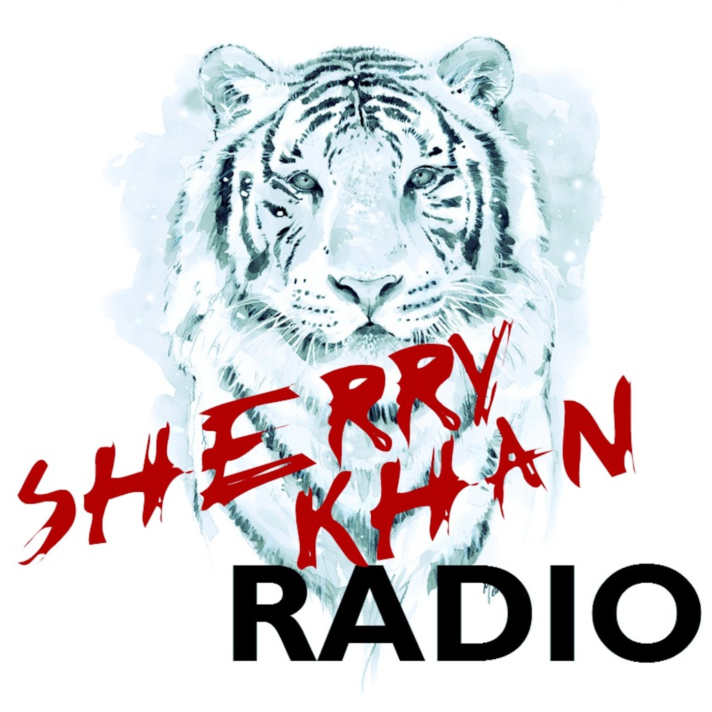 Sherry Khan Radio