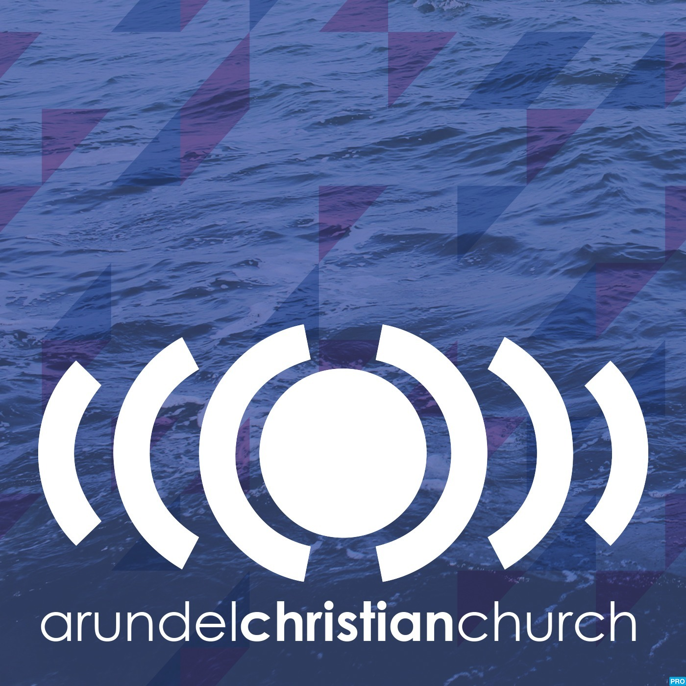 Arundel Christian Church's Podcast
