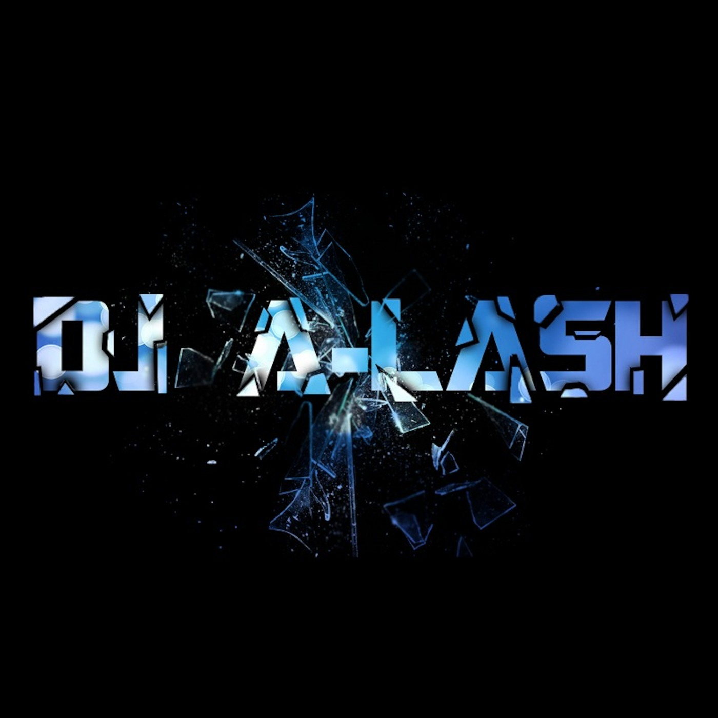 Dj A-lash's Podcasts