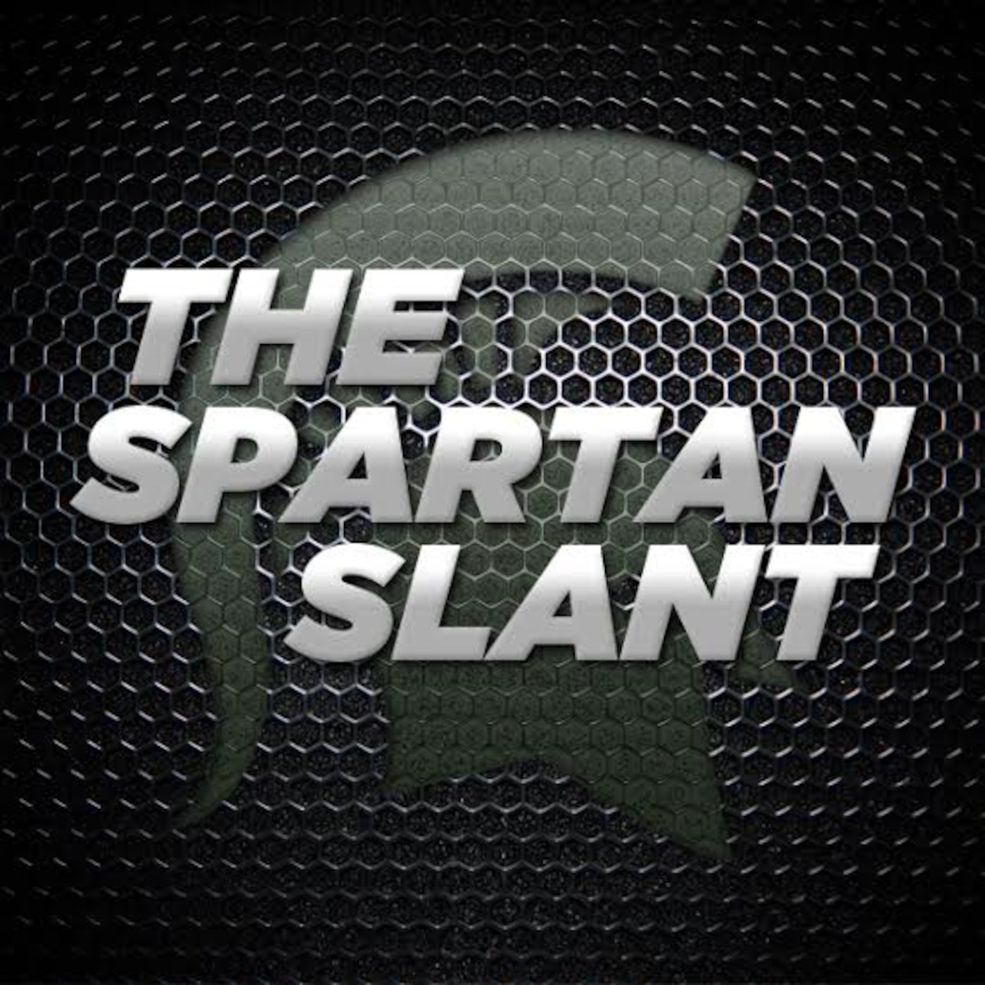The Spartan Slant