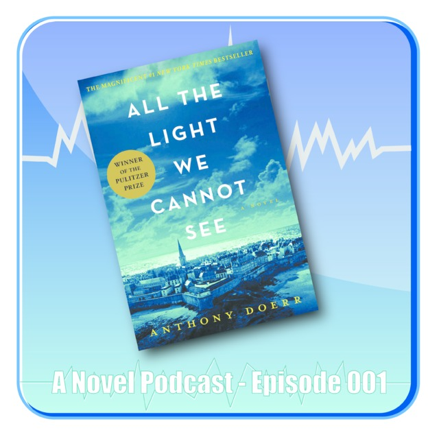 All The Light We Cannot See Anp 001