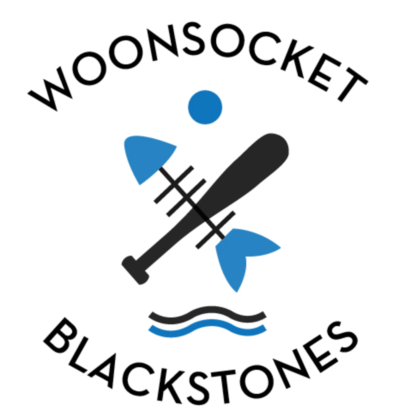 Blackstones Radio