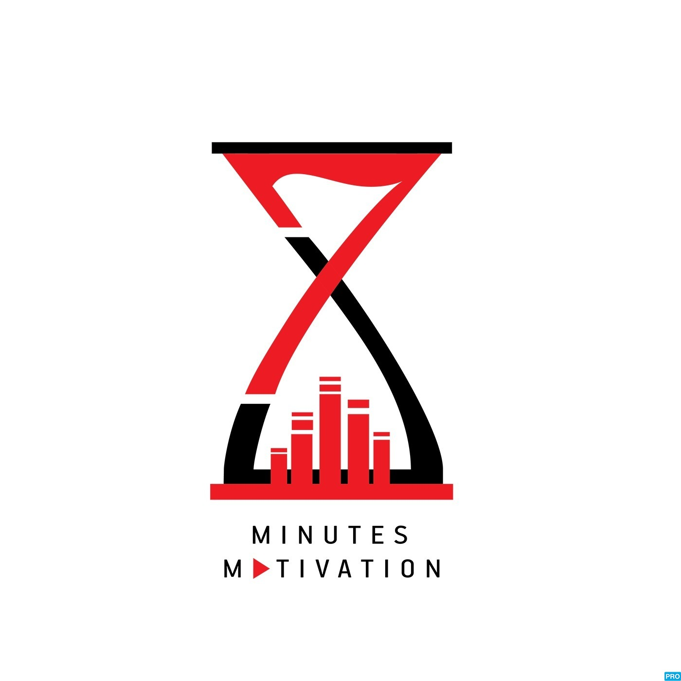 7 Minutes Motivation (بالعربي) | Inspiring & Motivating Weekly Podcast in Arabic!