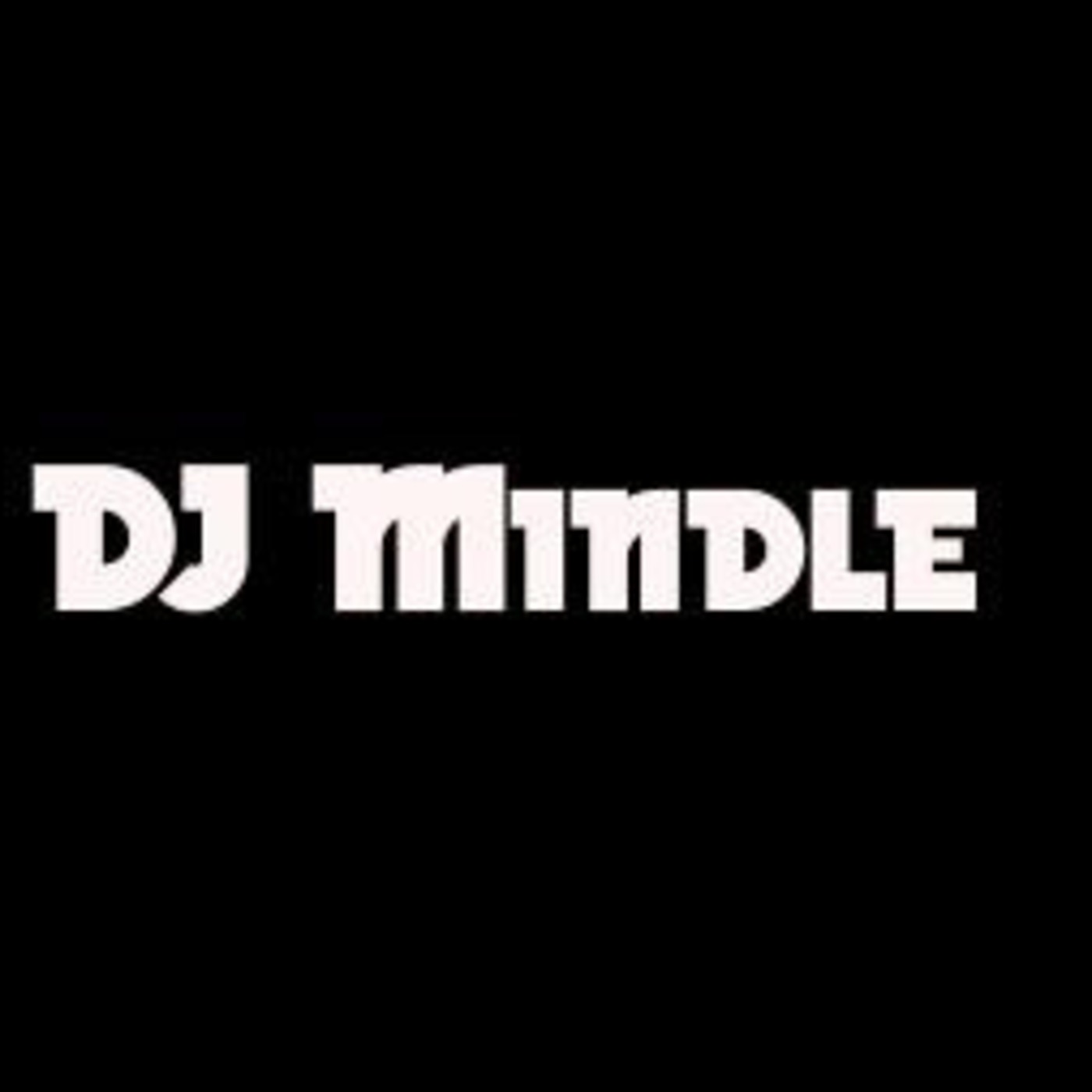 DJ Mindle: Specials and Announcements