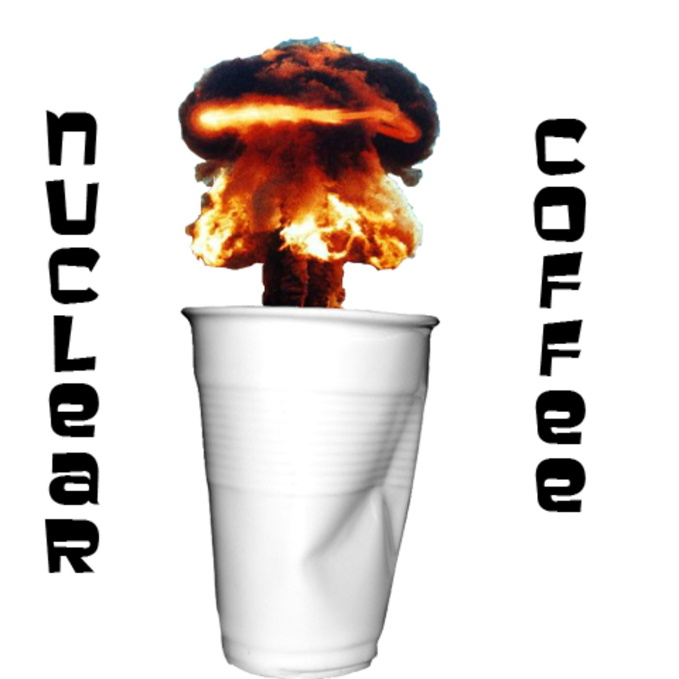 Nuclearcoffee's Podcast