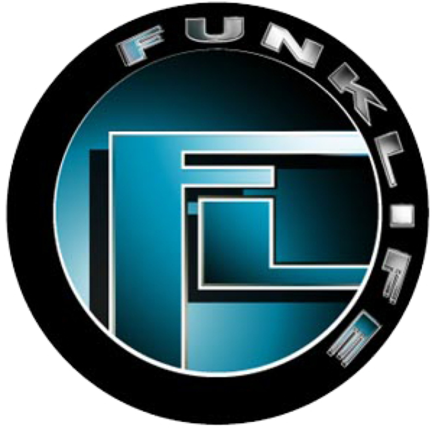 Funklife Radio show