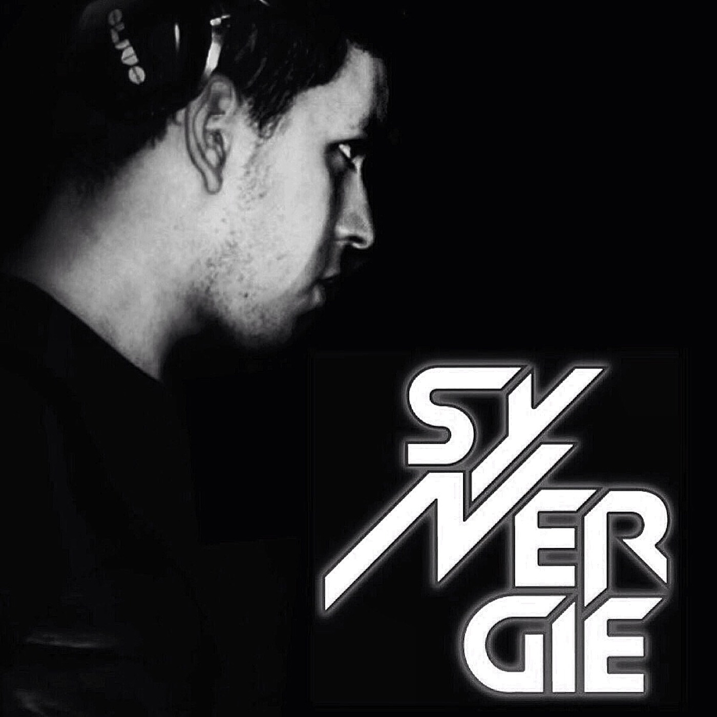 Synergie by Olivo