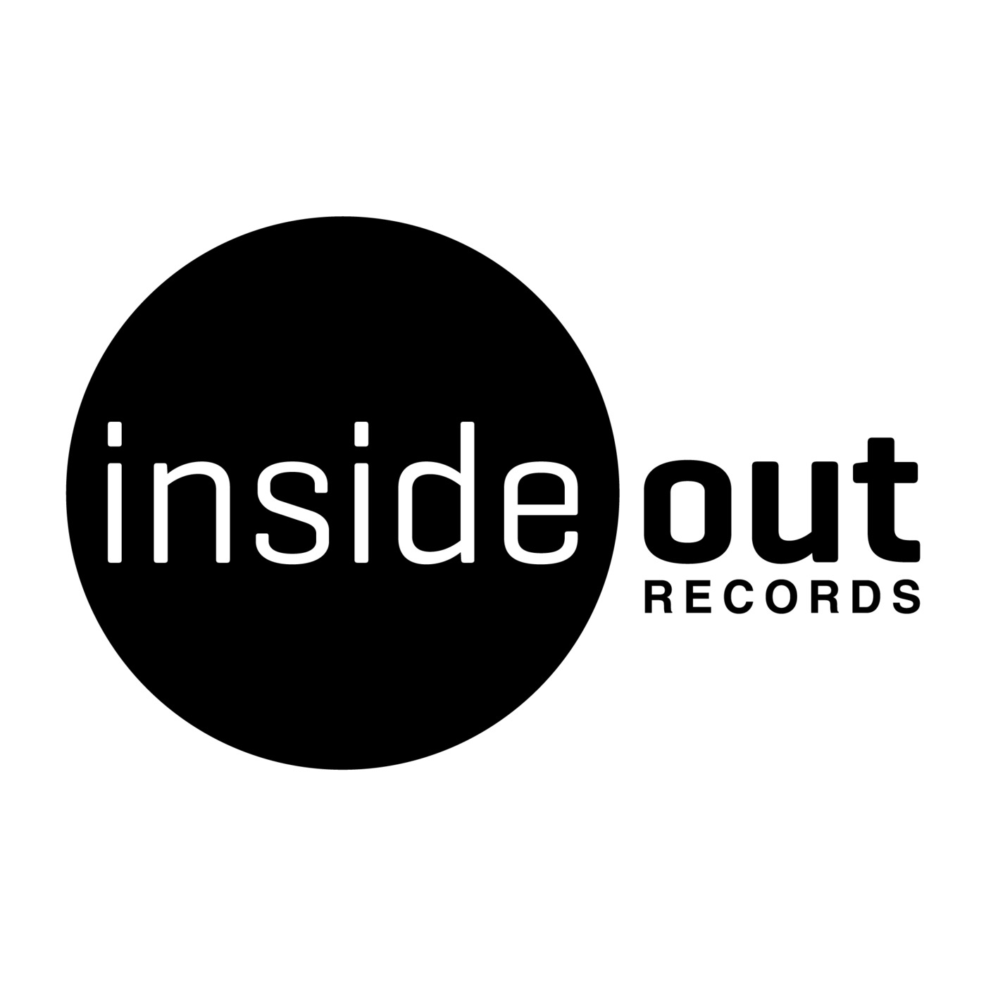 Inside Out Records' Podcast