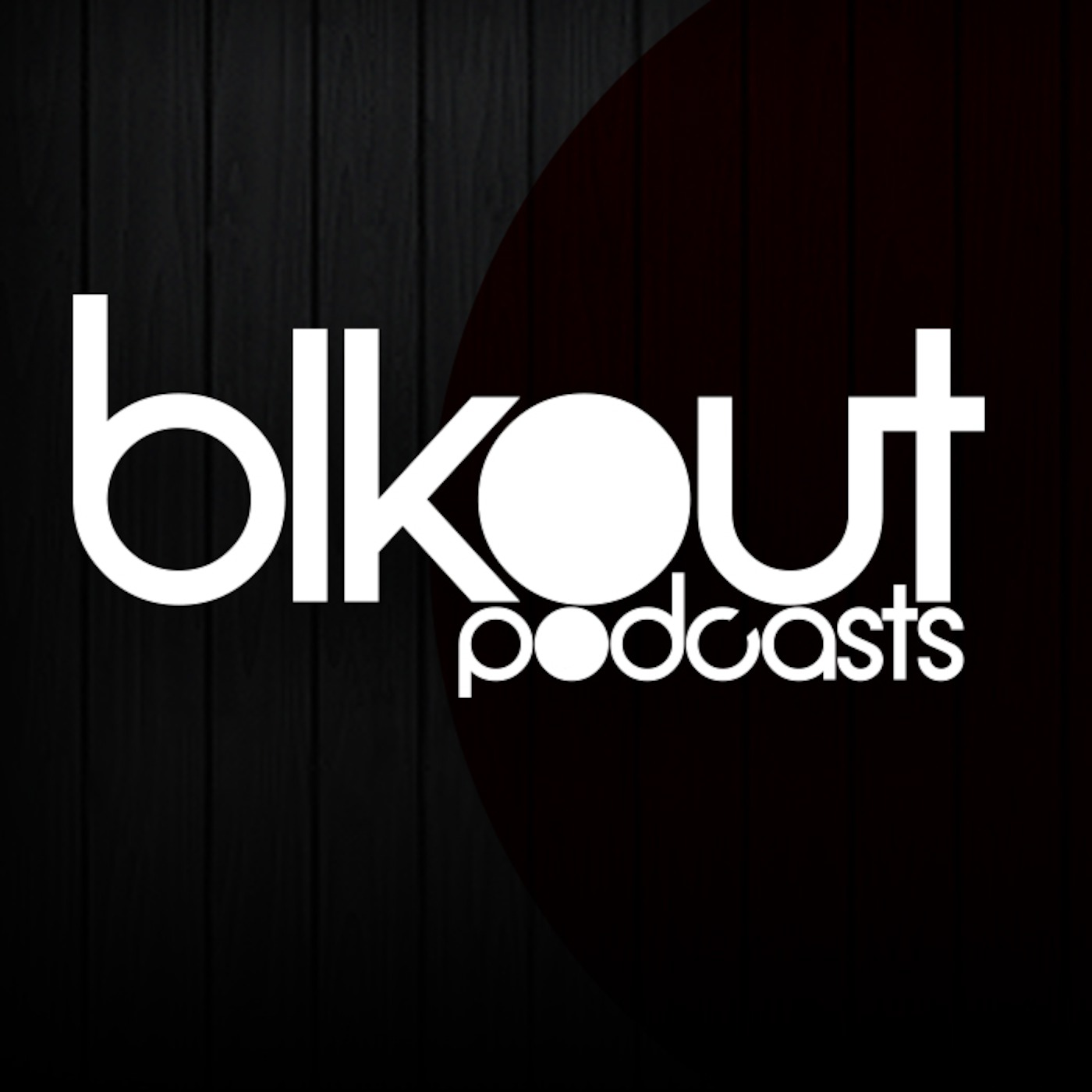 BLKOUT Podcasts