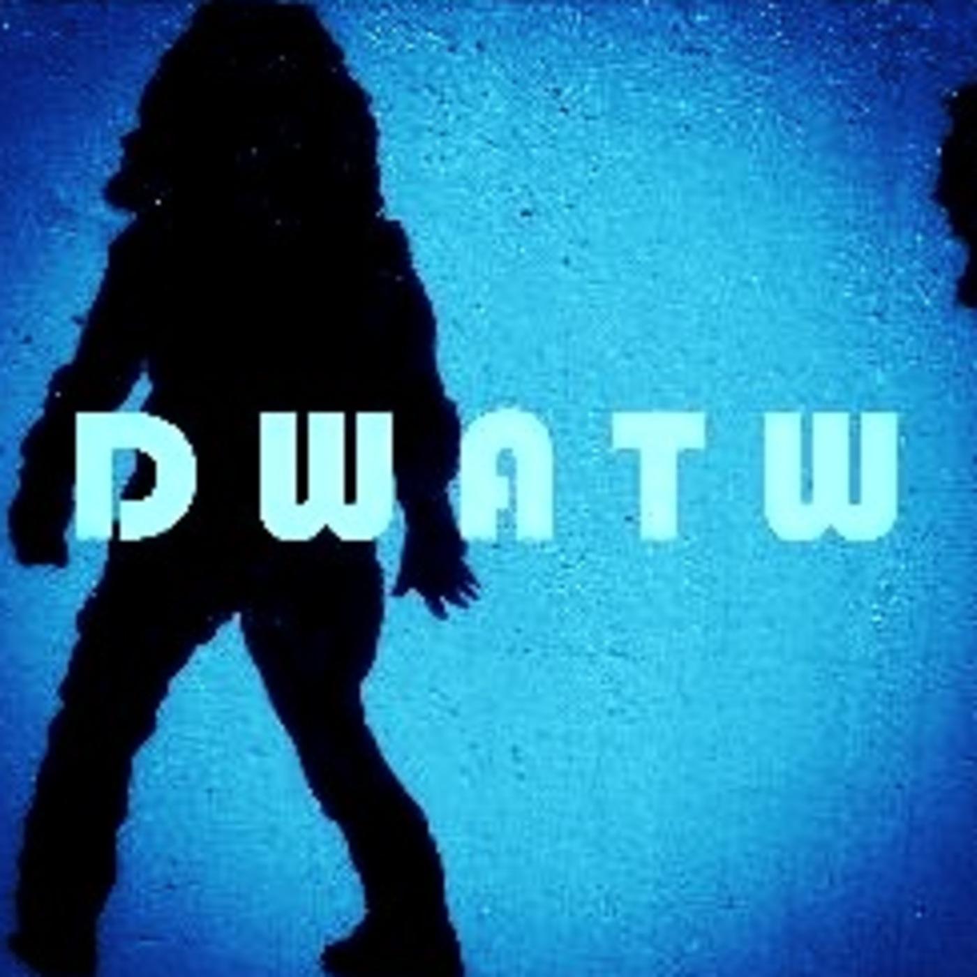 DWATW Radio