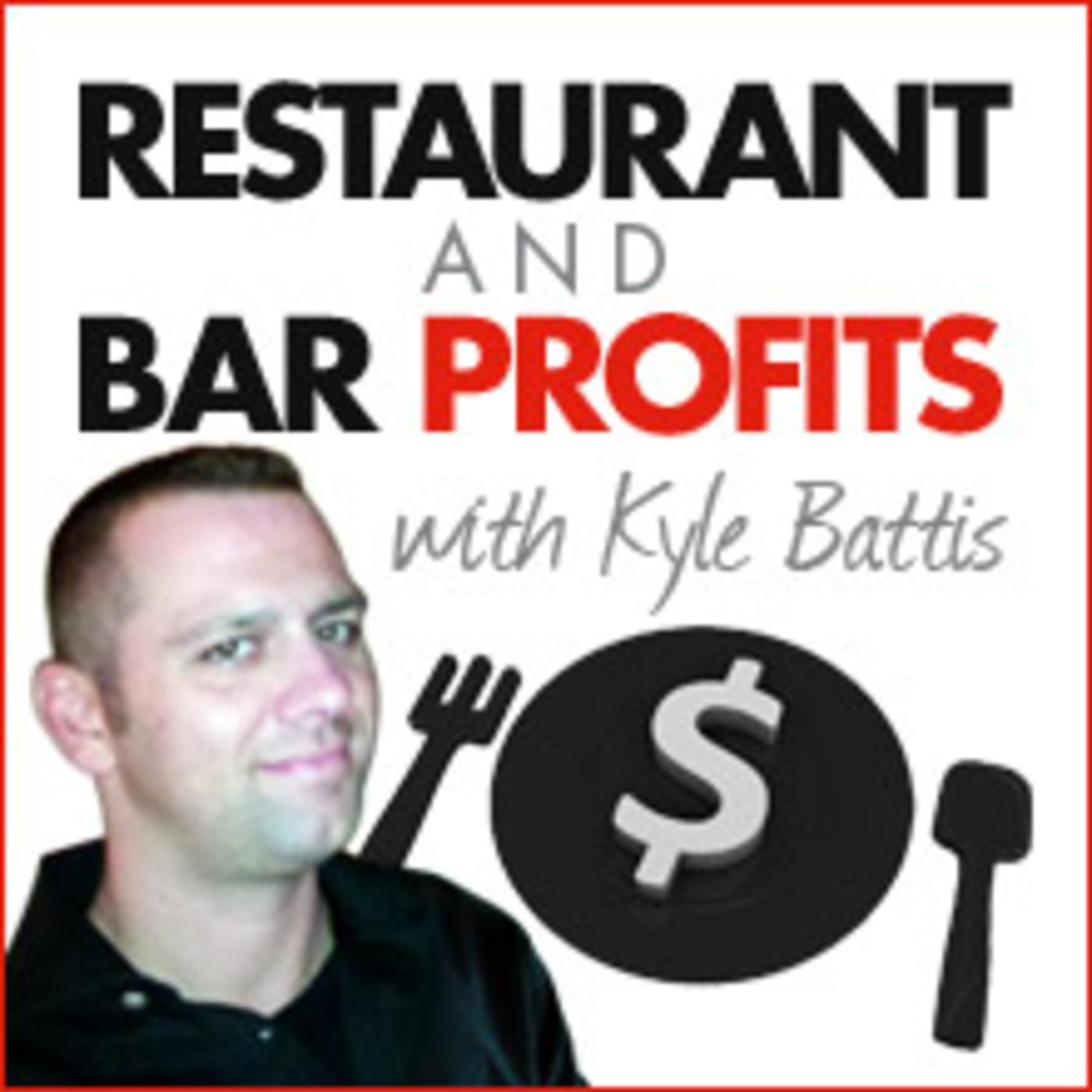 RestaurantAndBarProfits.com