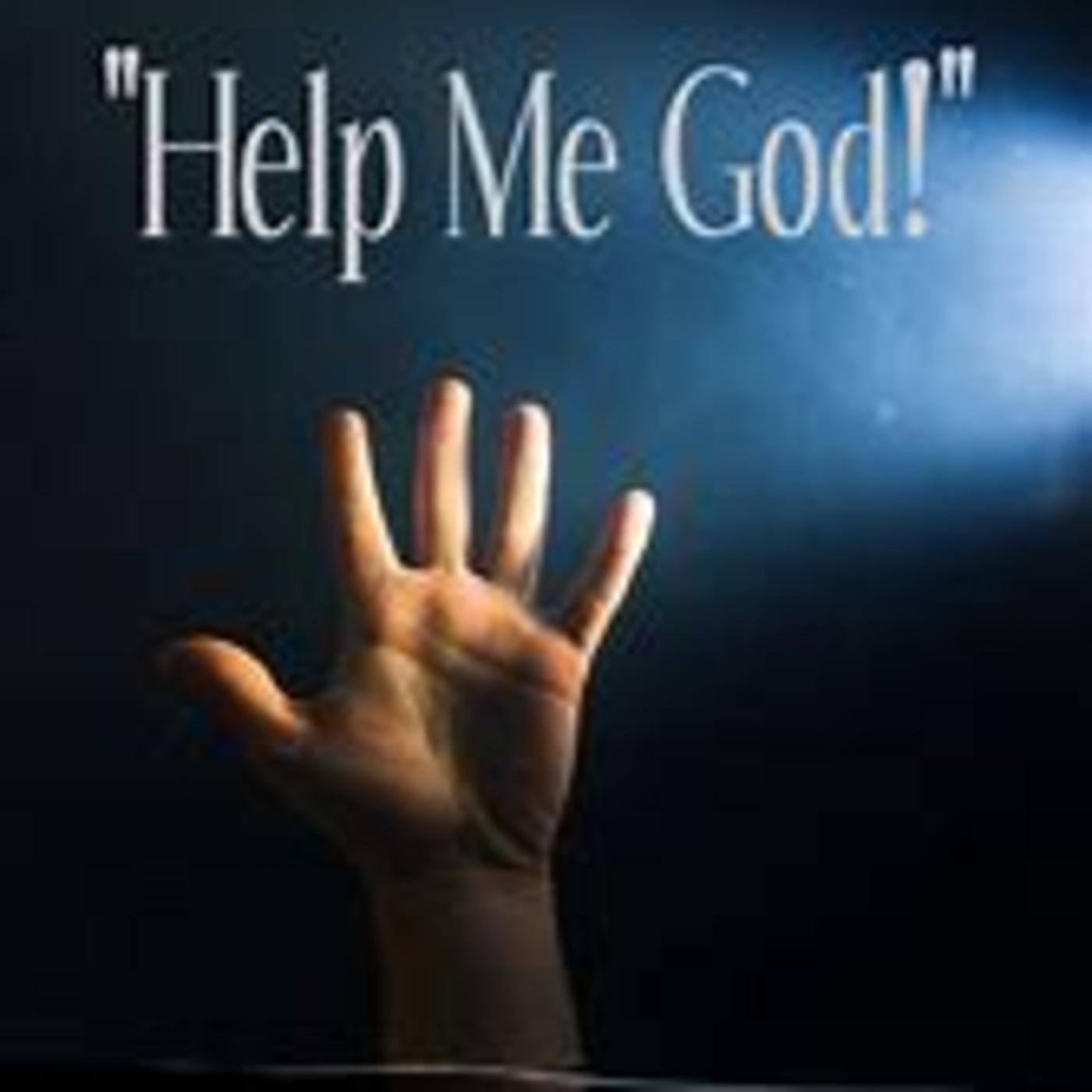 God's Got This - Part 2 Tabernacle Of Worship's podcast