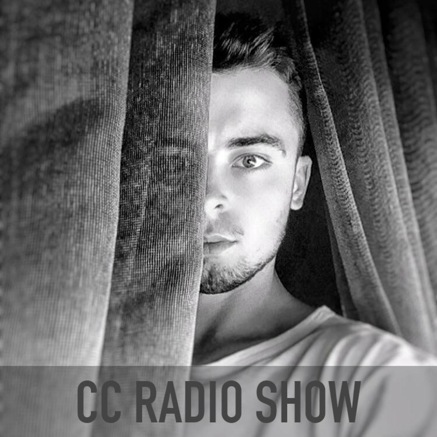 CC Radio Show