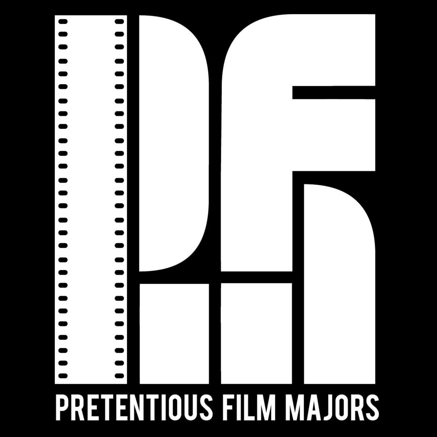 Pretentious Film Majors