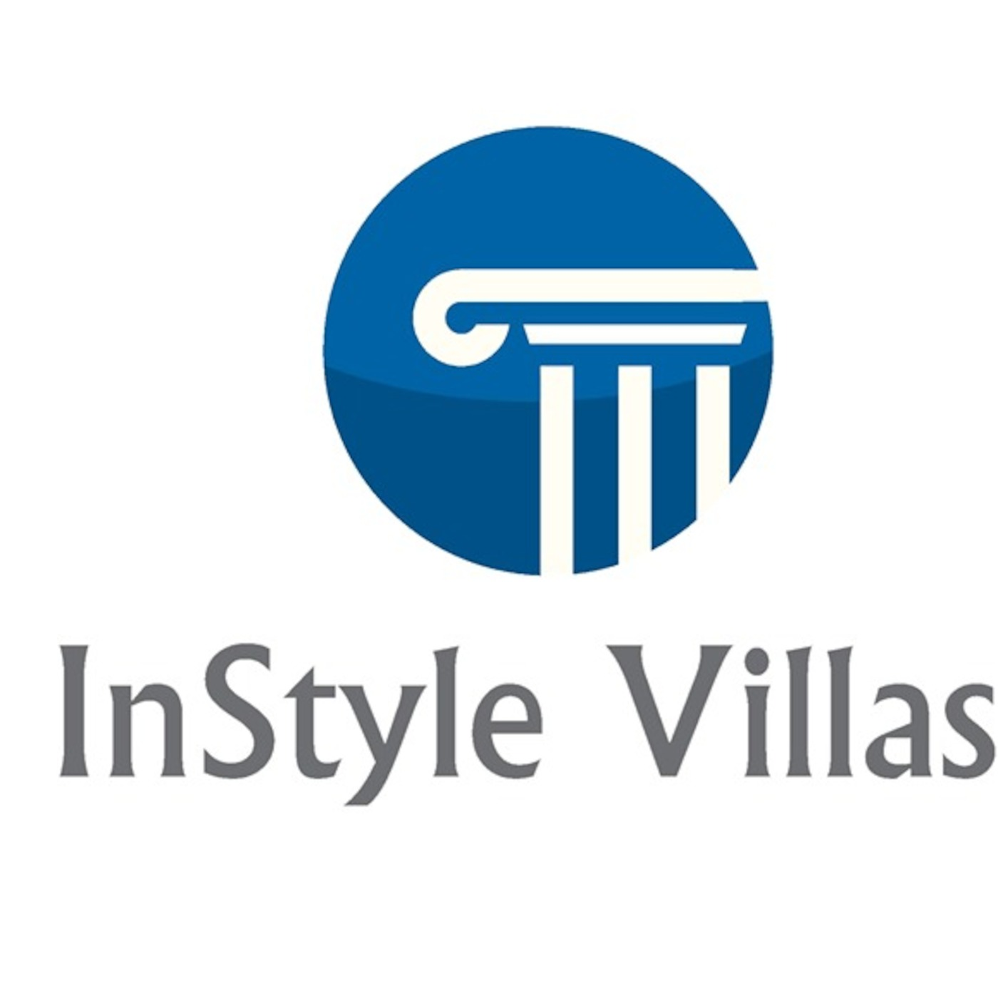 InStyle Villas' Podcast