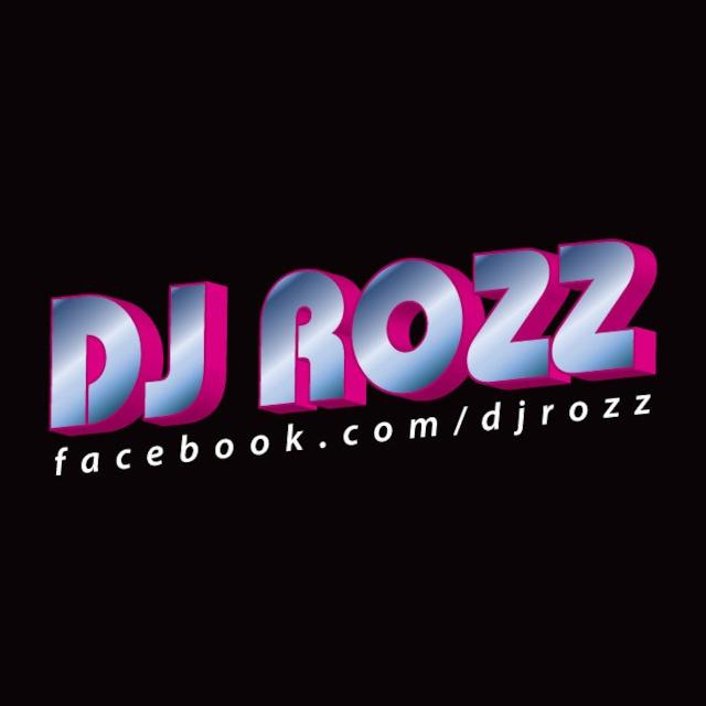 THE DJ ROZZ HAPPY NEW YEAR 2011 DIRTY DUTCH MEGA MIX PODCAST