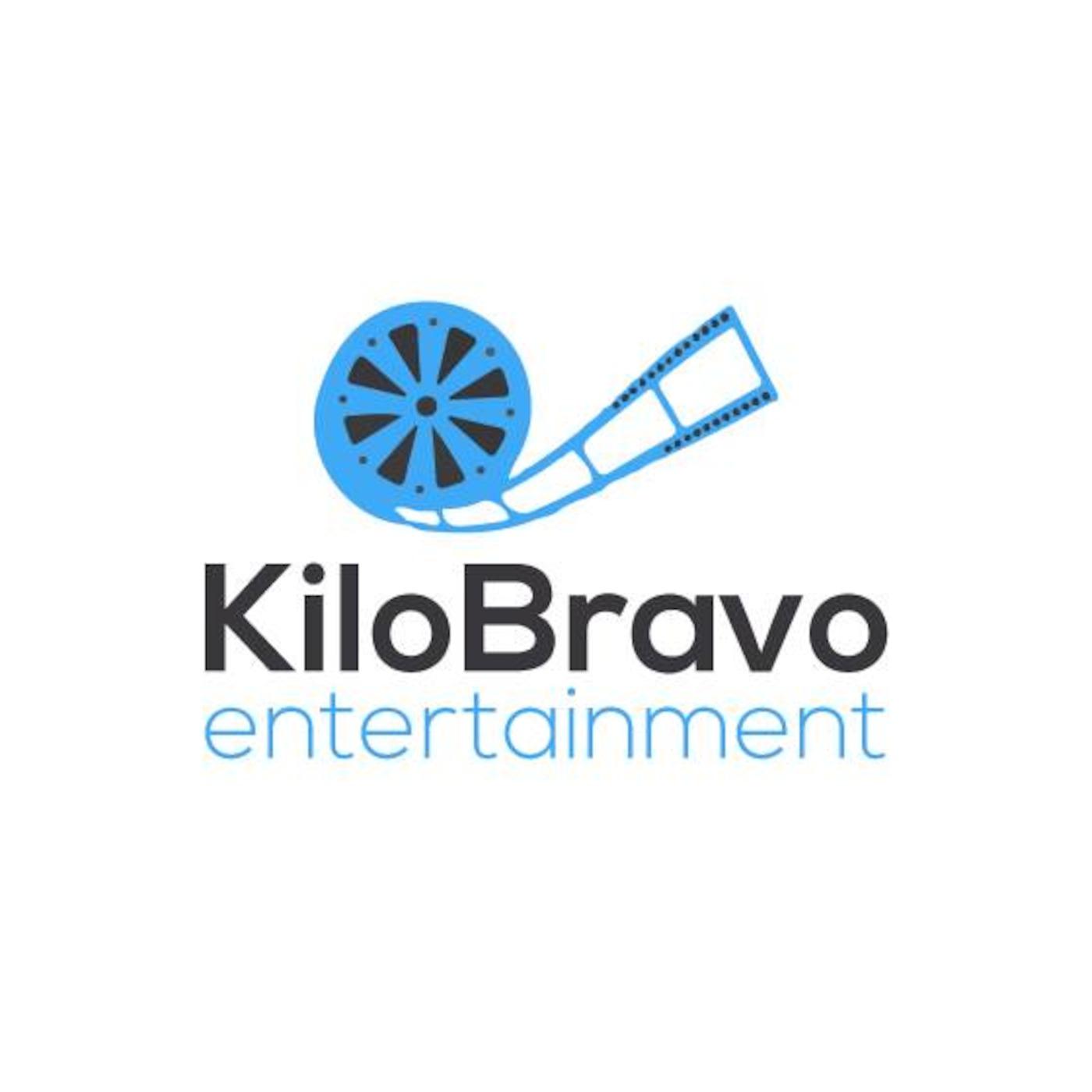 KiloBravo Radio