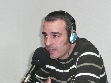 Doctor Divago