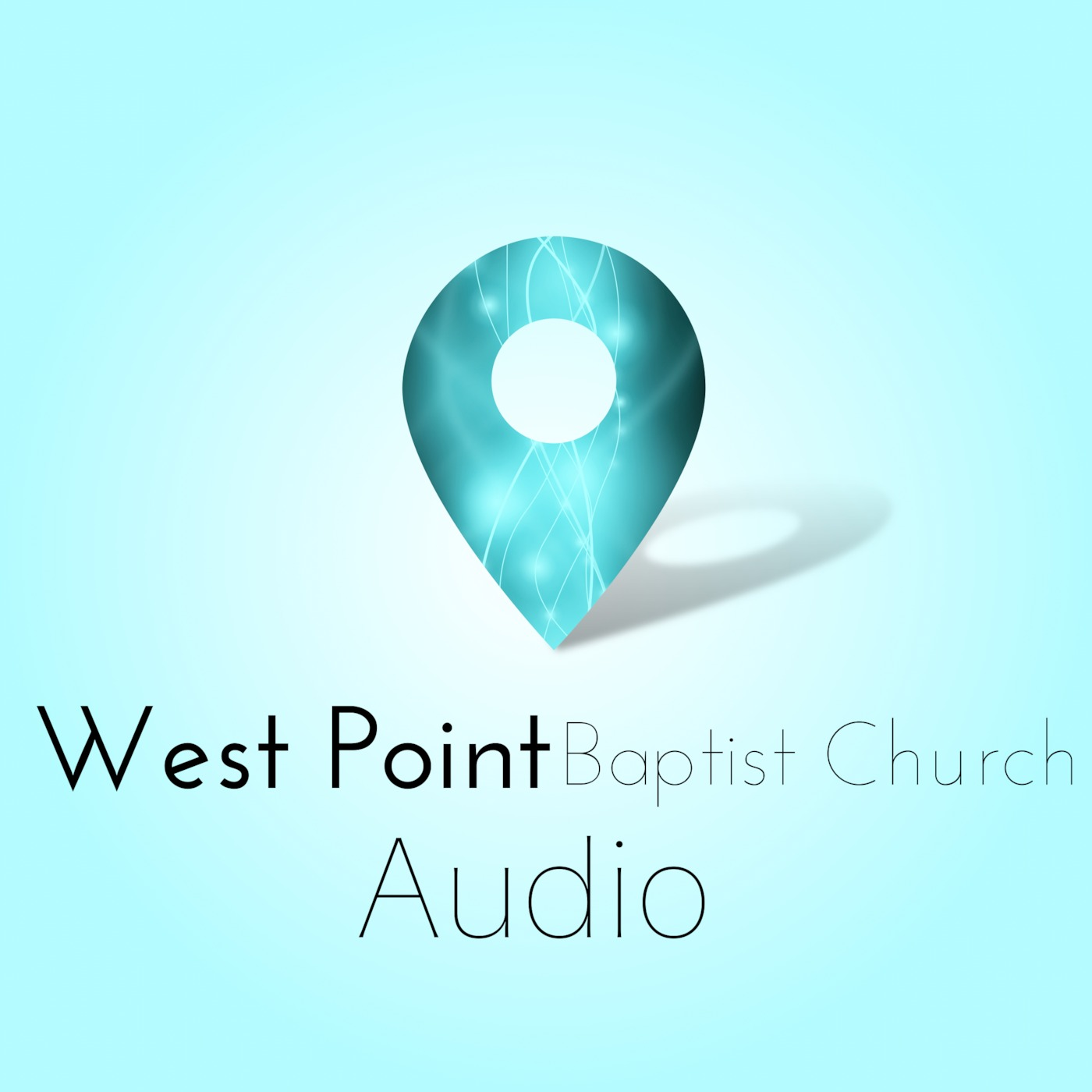 West Point Baptist Church Audio Podcast