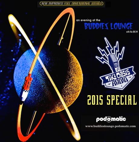 Buddies Lounge Free Podcasts Podomatic