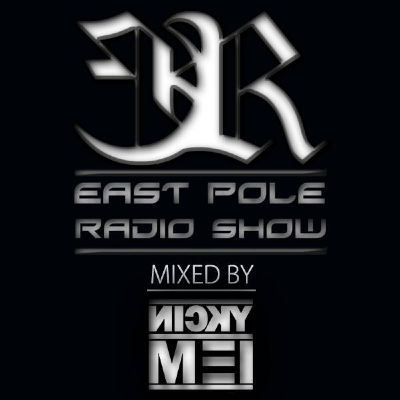East Pole Radio Show's Podcast