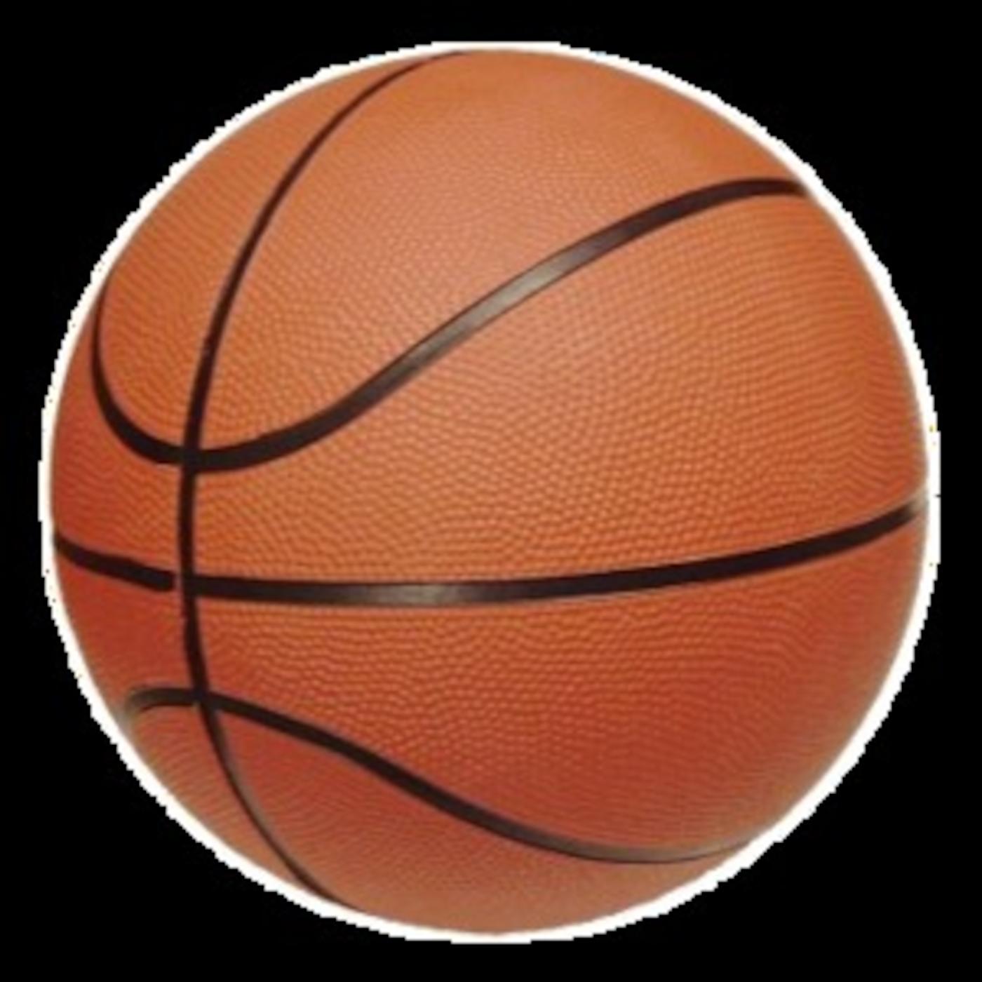 Баскетбольный мяч торт своими руками