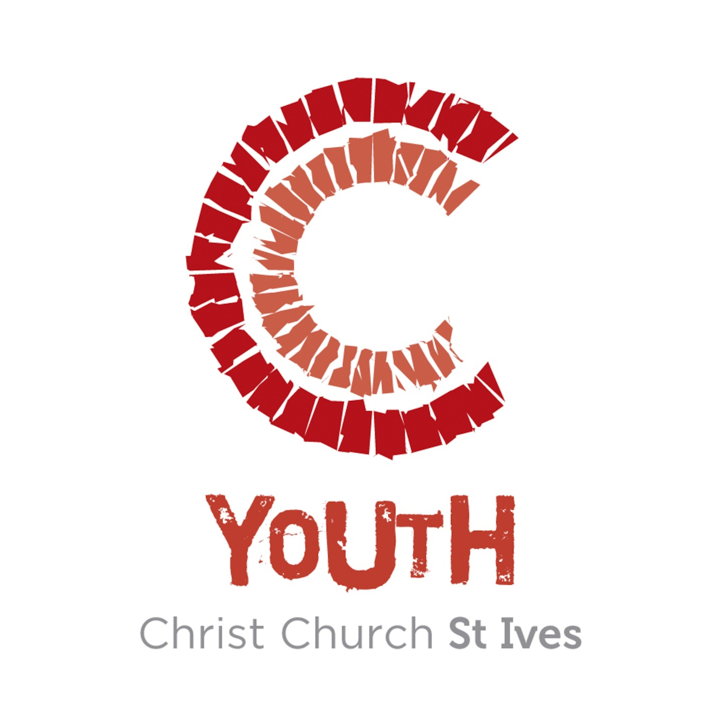 Christ Church Youth Podcast