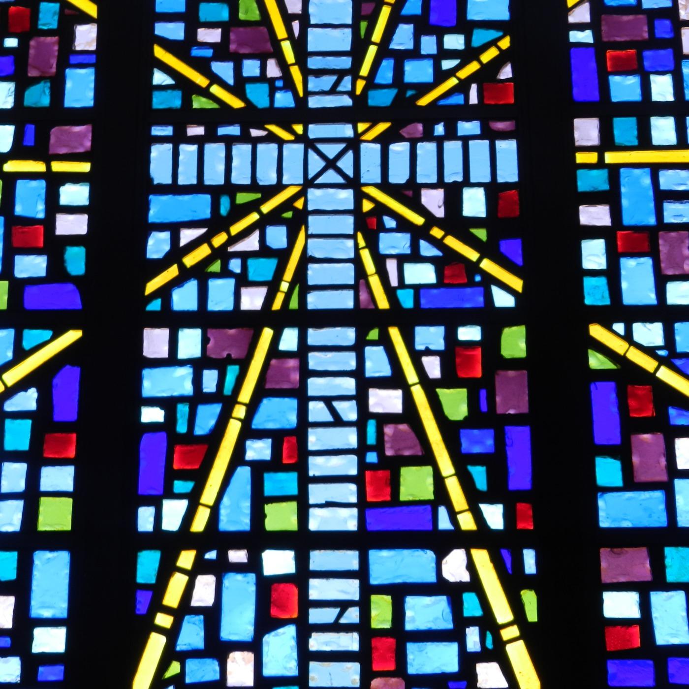 Trinity Baptist Podcast
