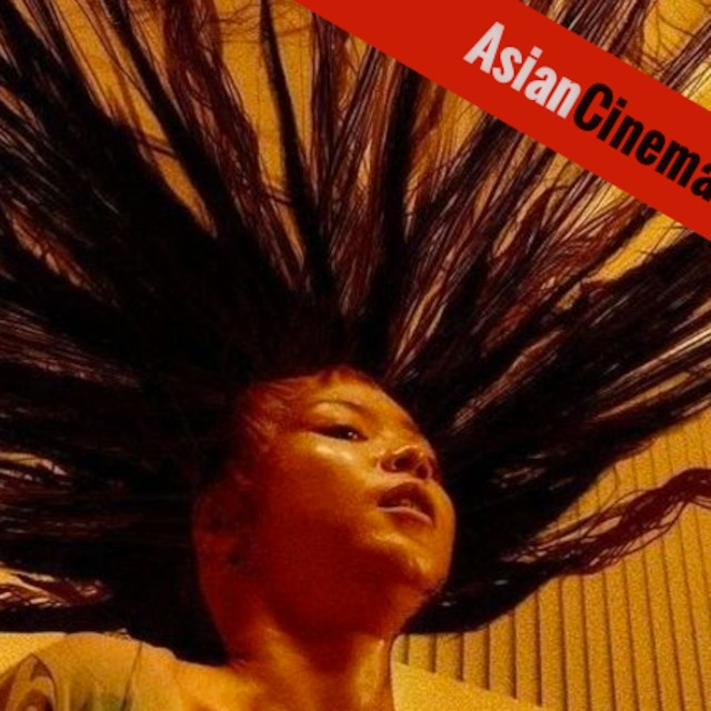 Asian Cinema Film Club Podcast Exte Hair Extensions 2007