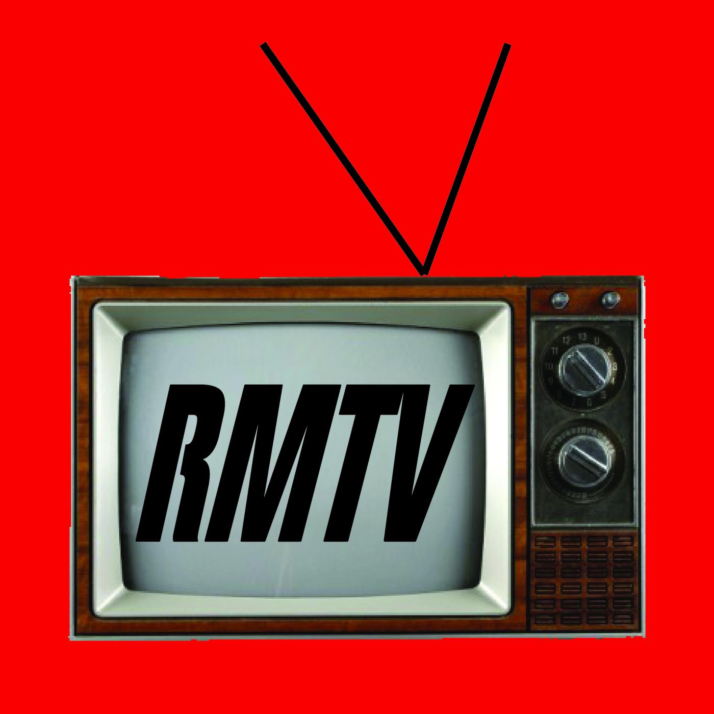RealMcCoyTV's Podcast