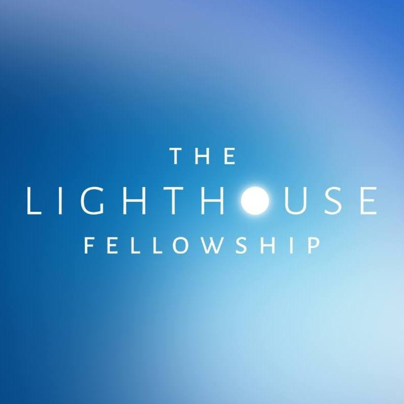 The Lighthouse Fellowship