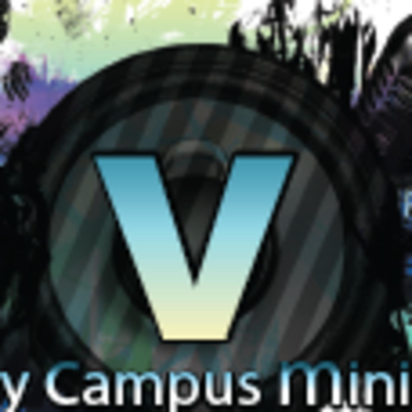 VCM's Podcast