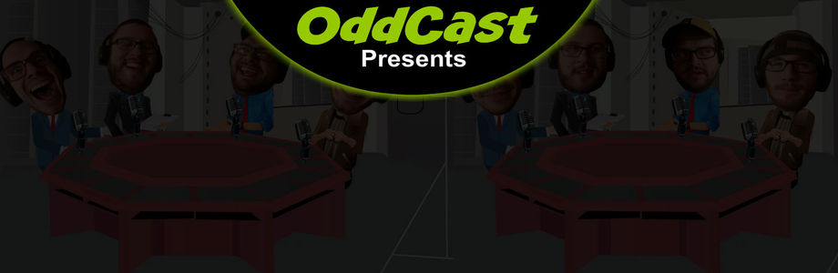 Oddcast App