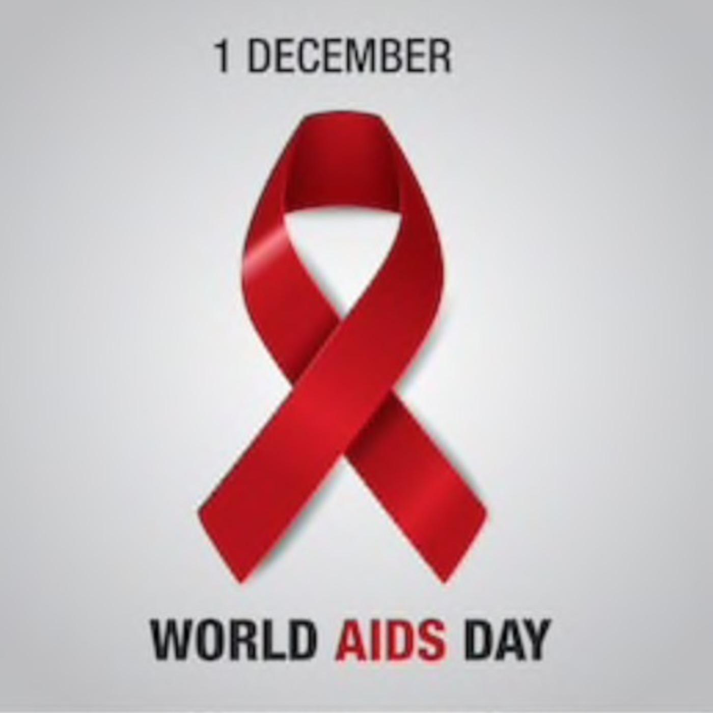 25 Years Of Hope: World AIDS Sunday Hollywood United Methodist