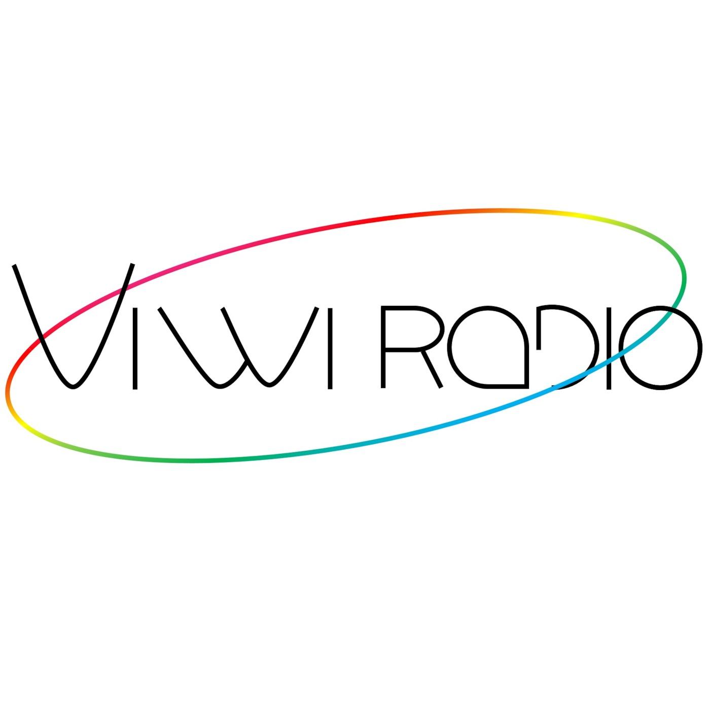 Viwi Radio