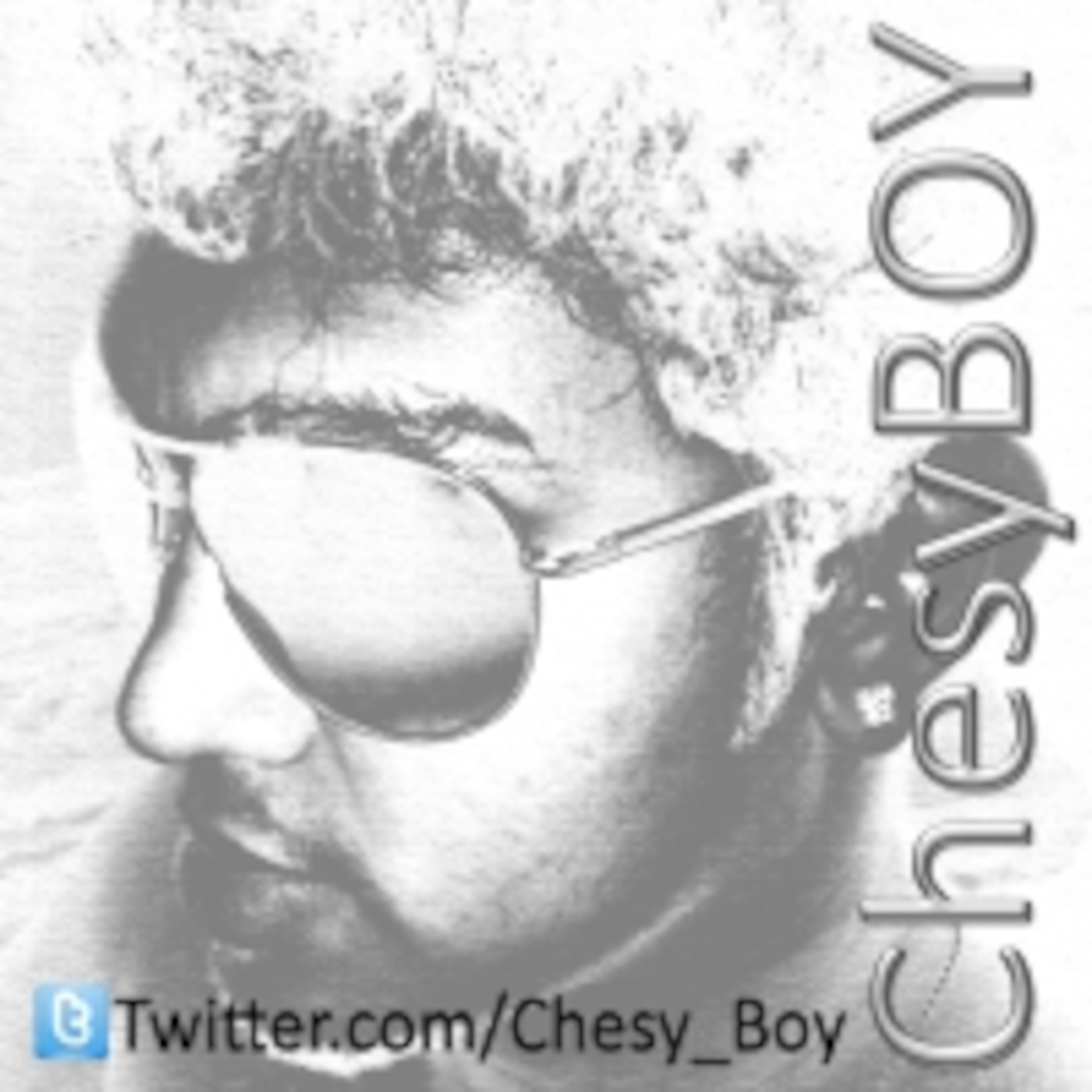 Chesy Boy