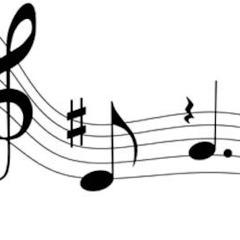 Música para despertar - Rincón de Aloysa