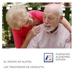 Cómo actuar frente a conductas imprevisibles del enfermo de Alzheimer: consej...
